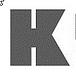 Bürgin + Kuster Natursteinarbeiten GmbH