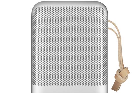 BeoPlay P6 Bluetooth Lautsprecher