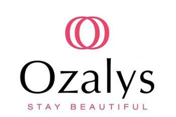Produits Ozalys