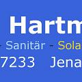 Hartmann Ueli
