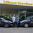 Biland Services AG