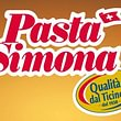 Pastificio Simona SA