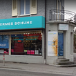 Hermes GmbH