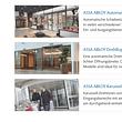 ASSA ABLOY Entrance Systems Switzerland AG