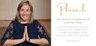 Phera Metzger - Therapie I Mentoring I Feng Shui
