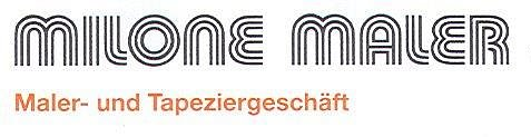 Milone Maler GmbH