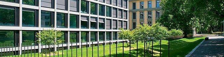 gibb Berufsfachschule Bern