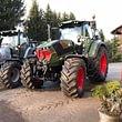 Benninger Landmaschinen AG
