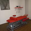 Physiotherapie Physio Töss