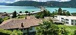 BISSONE - vendesi casa ristrutturata con vista lago