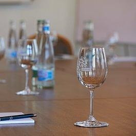 Erfolgreiche Meetings