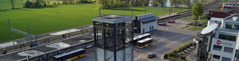 Concenti GmbH