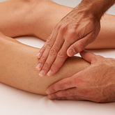 Praxis für ganzheitliche Therapie
