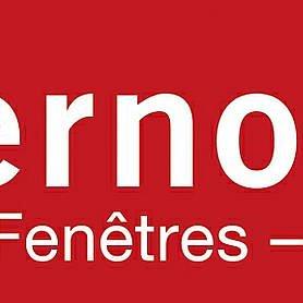 Charpente F. Perroud Sàrl - Portes et fenêtres Internorm