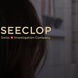 SEECLOP SA