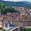 Gemeindeverband Bezirk Laufenburg