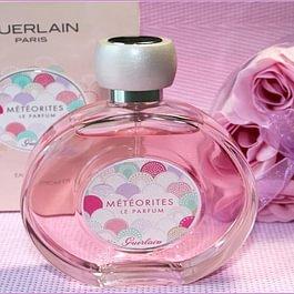 parfum lausanne
