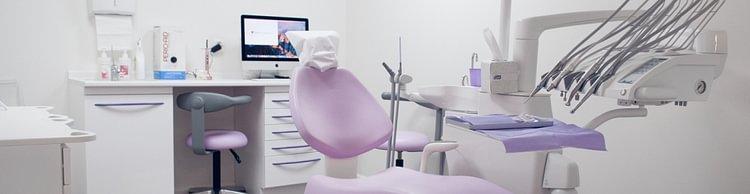 CHD Clinique Hygiene Dentaire