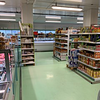 Magasin Alimentaire Europeixe