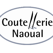 COUTELLERIE NAOUAL Sàrl