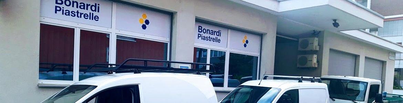 Bonardi Piastrelle Sagl
