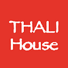 Thali House India Restaurant