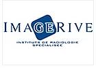 ImageRive Lac