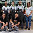 Forellensee-Garage AG Zweisimmen - Team