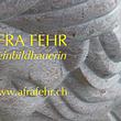 Atelier Afra Fehr