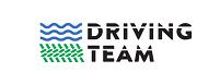 Driving Team Lachen