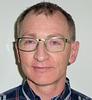 Dr. med. Mächler Hans-Ruedi