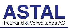 Astal Treuhand & Verwaltungs AG