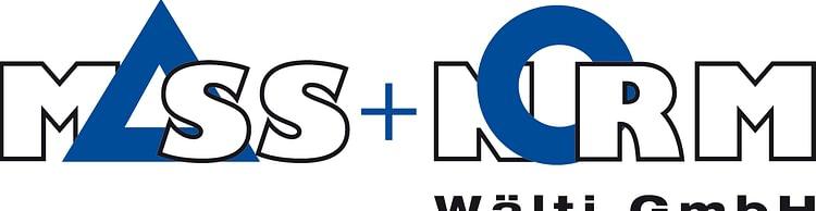 Mass + Norm Wälti GmbH