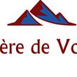 Carrière de Vollèges