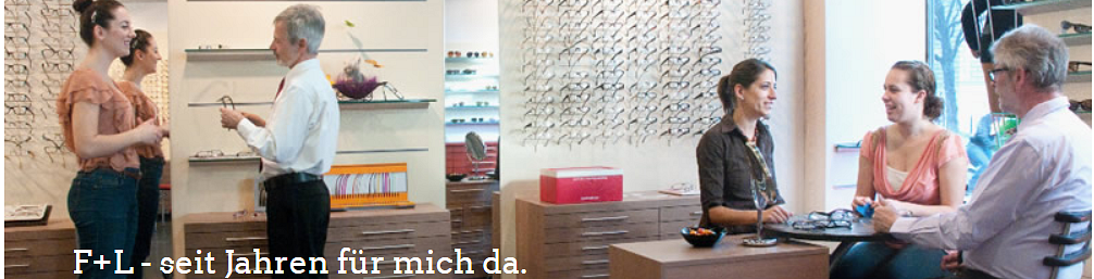 Fischer & Loeliger AG
