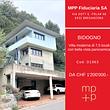 Bidogno - Villa di 7,5 locali in vendita - capriasca, vista panoramica, natura, tranquillità, residenziale