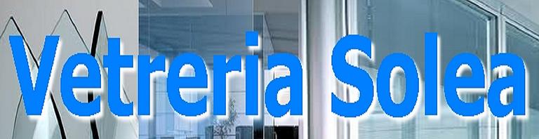 Vetreria Solea di Borjan Stanic