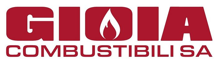 Gioia Combustibili - logo