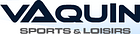 Vaquin Sports & Loisirs