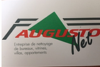 Augusto Net