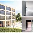 Pedrinate - Nuovo appartamento 3,5 locali - moderno, natura, tranquillità, mendrisiotto, terrazza