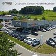 AMAG Occasions Center Münchenbuchsee