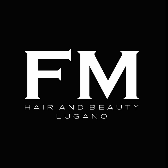 FM Hair and Beauty