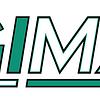 GIMA Billich AG