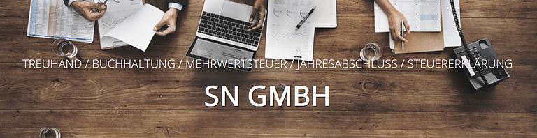 SN GmbH