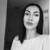 Xhenete Bajrami - Dentalassistentin in Ausbildung