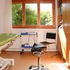 Physiotherapie Altnau