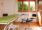 Physiotherapie Altnau