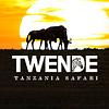 Twende Tanzania Safari GmbH