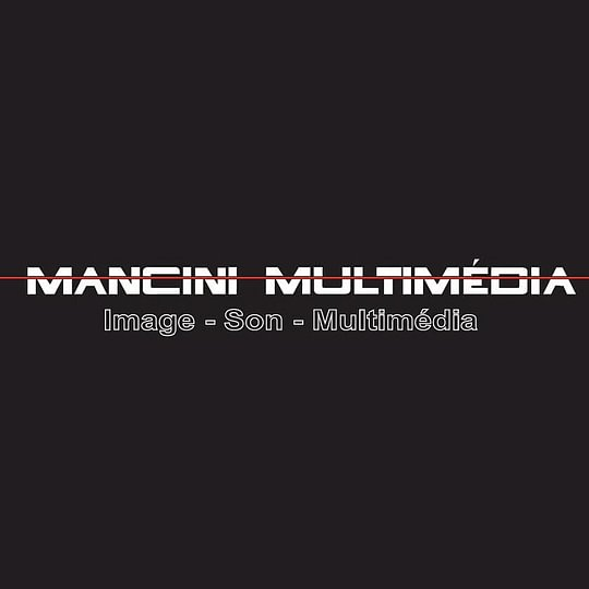 Mancini - Multimédia